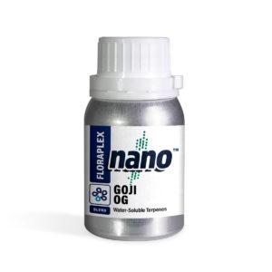 Goji OG Nano Terpenes 4 oz Canister