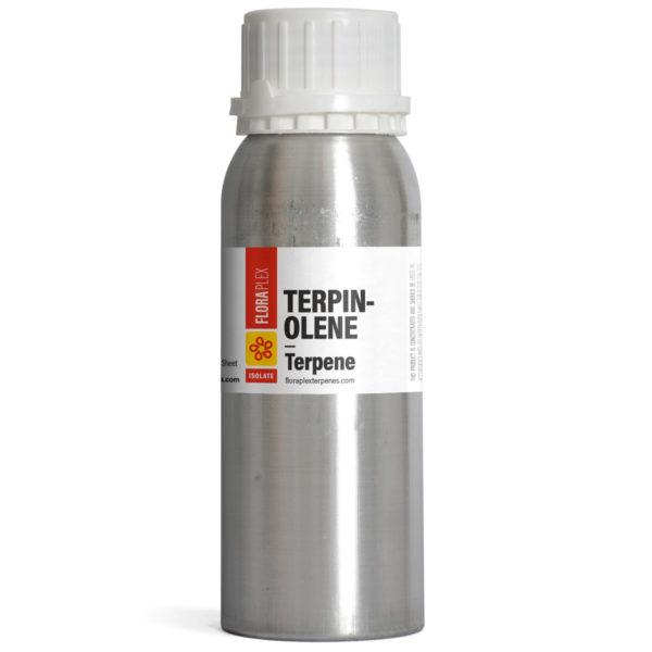 Terpinolene - Floraplex 8oz Canister