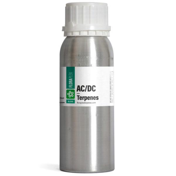 ACDC Blend - Floraplex 8oz Canister