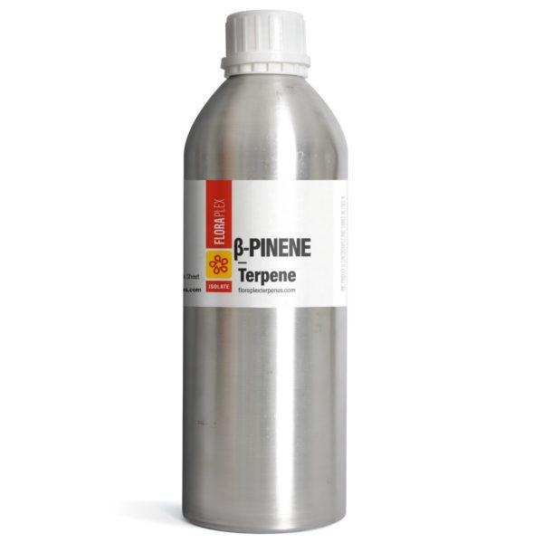 Beta-Pinene - Floraplex 32oz Canister
