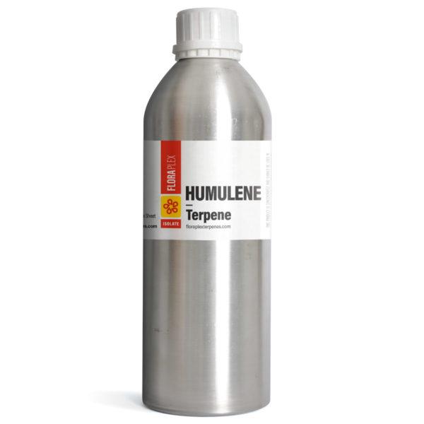 Humulene - Floraplex 32oz Canister