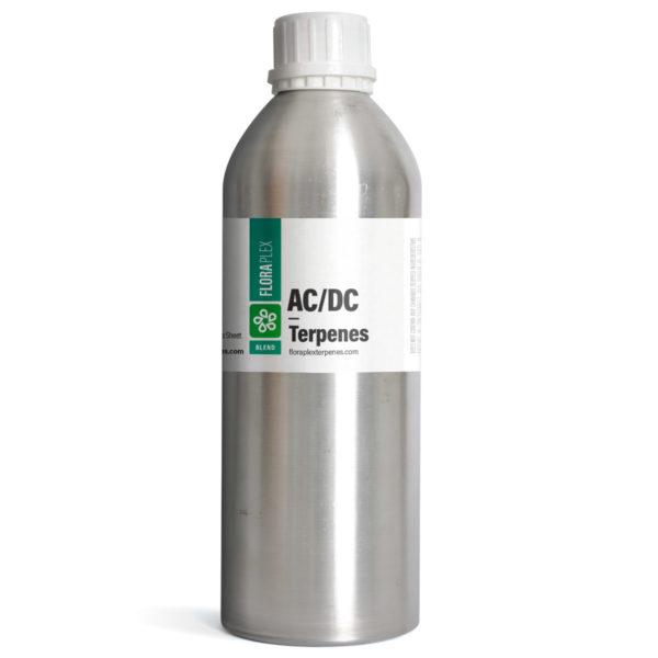 ACDC Terpene Blend - Floraplex 32oz Canister
