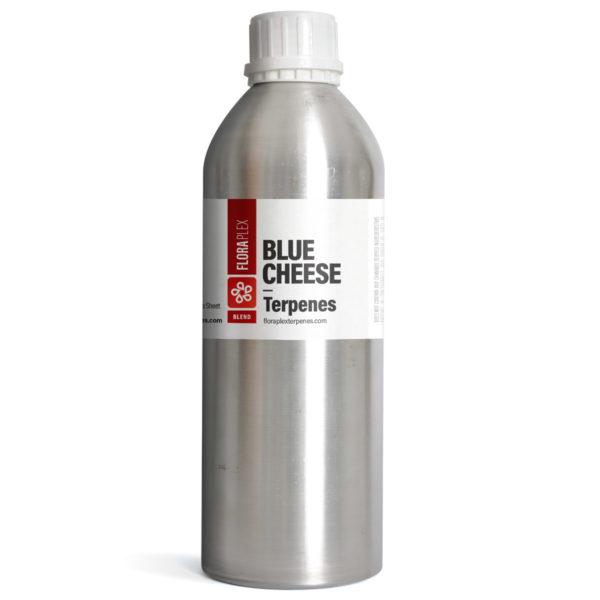 Blue Cheese Terpene Blend - Floraplex 32oz Canister