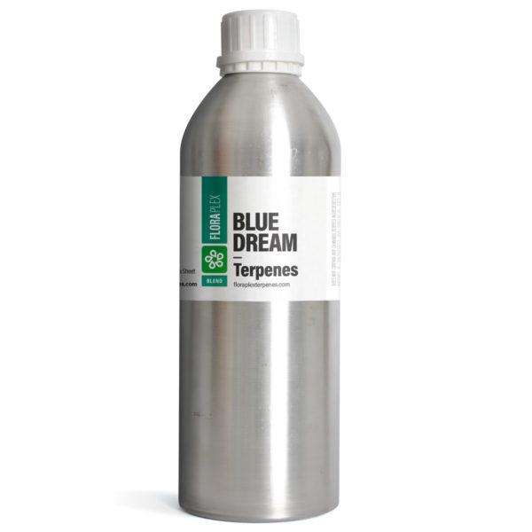 Blue Dream Terpene Blend - Floraplex 32oz Canister
