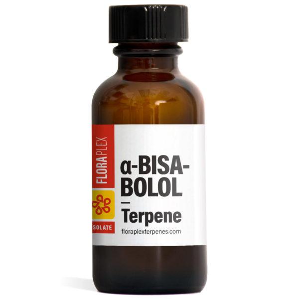 Alpha Bisabolol for Sale   Buy Bisabolol   Natural & Food Grade   $99.00-$2,395.00