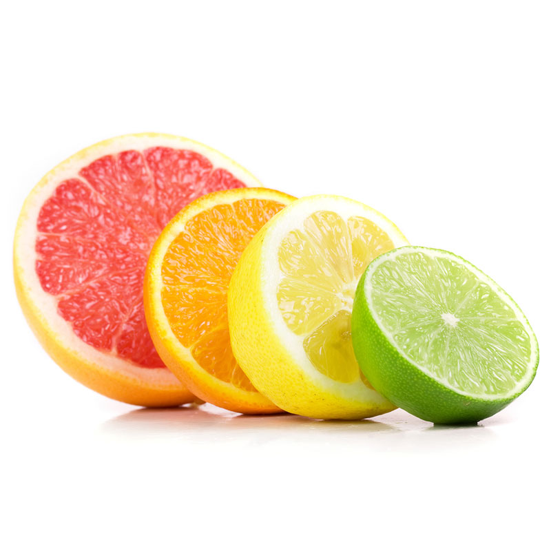 Citrus Terpenes
