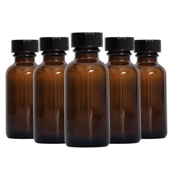 Mix & Match Blend Pack - 1 oz/30 ml