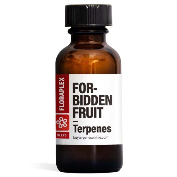 Forbidden Fruit Terpene Blend - Floraplex 30ml Bottle